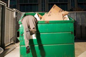 941 Dumpsters Bradenton