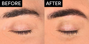 Microblading Fort Myers Fl